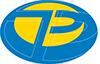TP_Beeldmerk