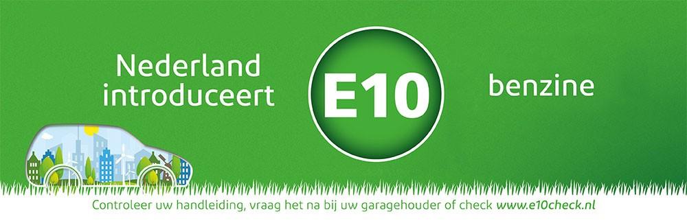 banner-E10
