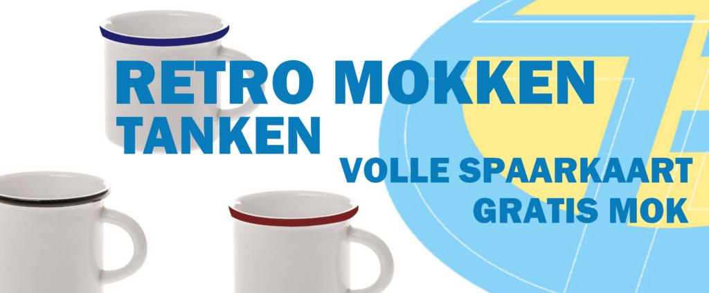 Omslag_Retro_Mokken_tanken
