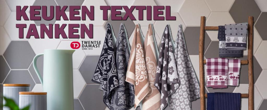 Omslag_keukentextiel_tanken