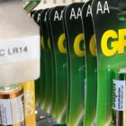 500-GP_batterij